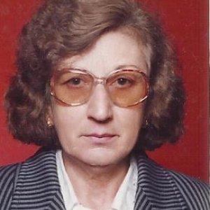R. GÜLSEREN ALPAY